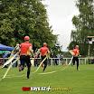2012-06-09 extraliga lipova 030.jpg