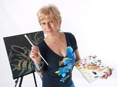 Marilyn Balke-Lowry