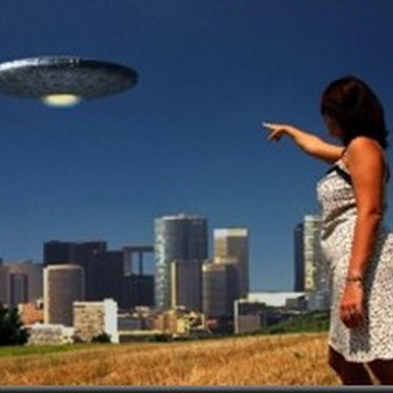 Novo software pode atrapalhar ainda mais a pesquisa de imagens de UFOs