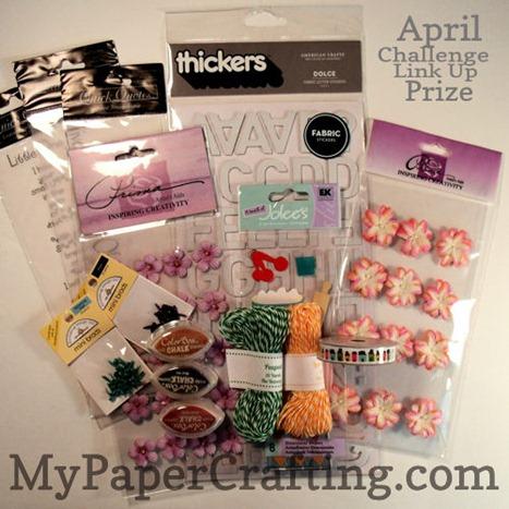 april-prize-500