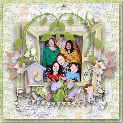 pjk-a-grandmas-love-web