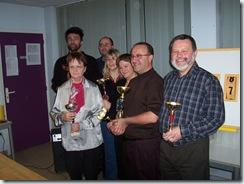 2008.11.09-006 vainqueurs
