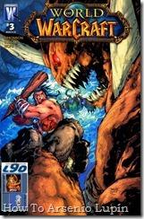 P00003 - World of Warcraft #3