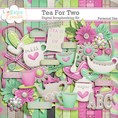 katiecreates_teafortwo_personal
