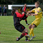aylesbury_vs_wealdstone_310710_029.jpg