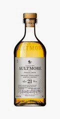 aultmore21