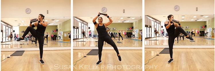 orange county fitness photography