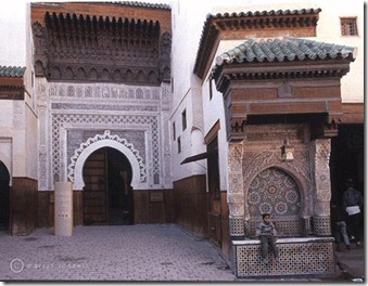 p63680-Fez_(Fes)_Morocco-Nejjarine_Museum_of_Art