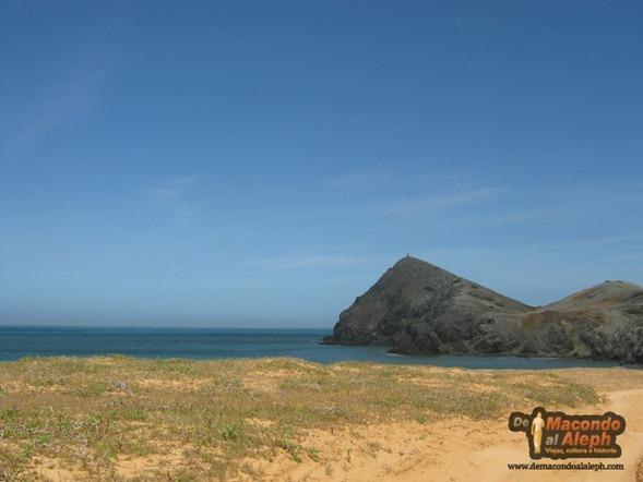 Cabo de la Vela Guajira 8