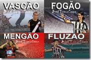 jogos futebol Rio de Janeiro