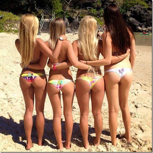 summertime-beach-summer-3
