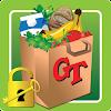 Grocery-Tracker ProKey