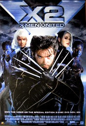 2003-X-Men 2