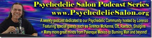 Psychedelic-Salon-banner-EROCx1