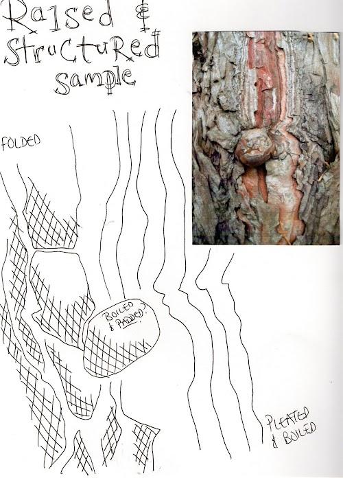 treet1.jpg