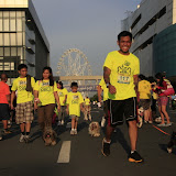Pet Express Doggie Run 2012 Philippines. Jpg (172).JPG