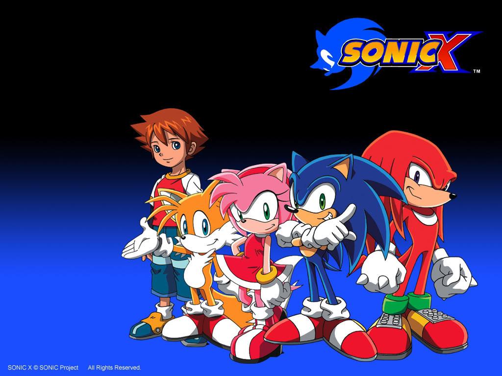 Sonic_X_Wallpaper_by_PoweroftheWol3.jpg