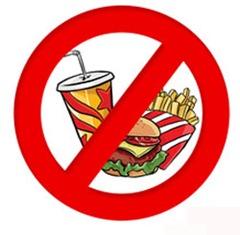 no_fast_food_250