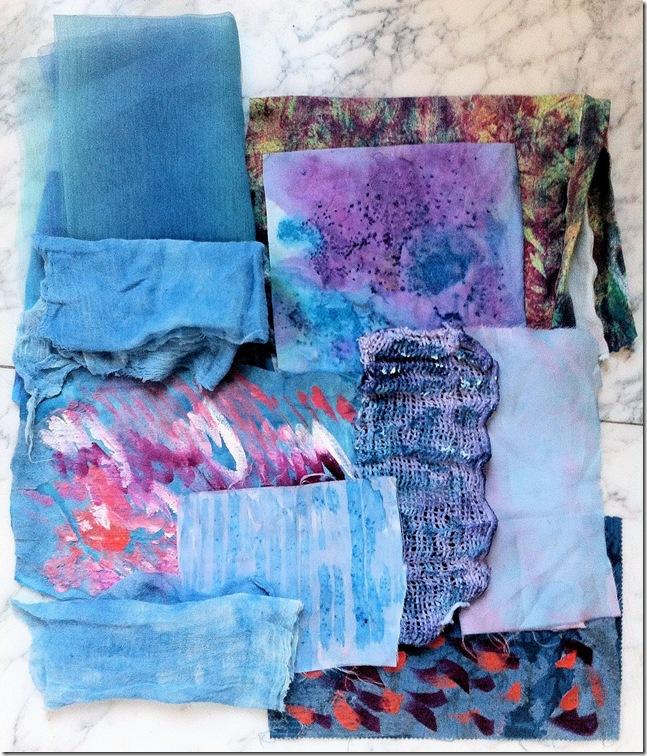 Fabrics2