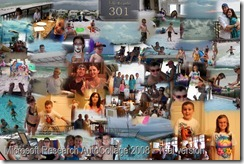 Destin 2010 for shutterfly book_AutoCollage_50_Images