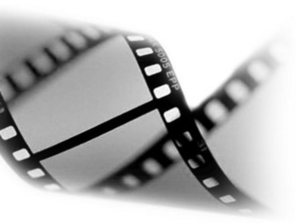 Convertir une vidéo en GIF animé