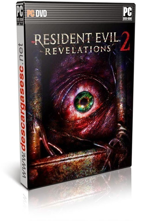 Resident.Evil.Revelations.2.Episode3_thumb