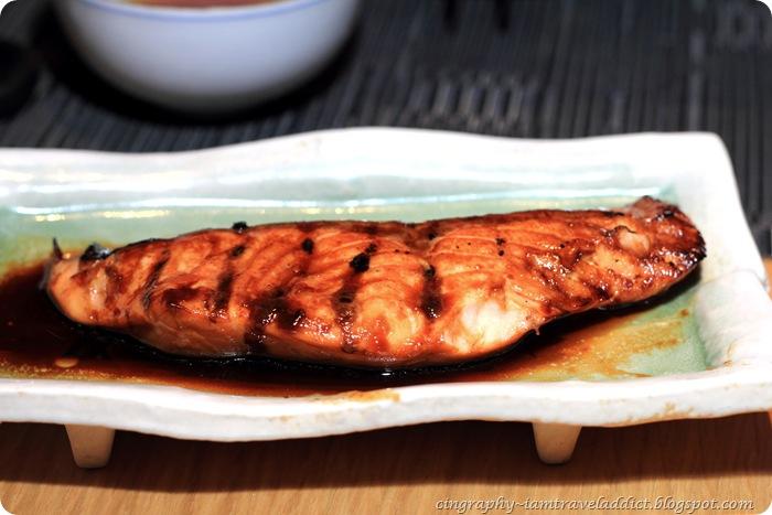 TatsuE36