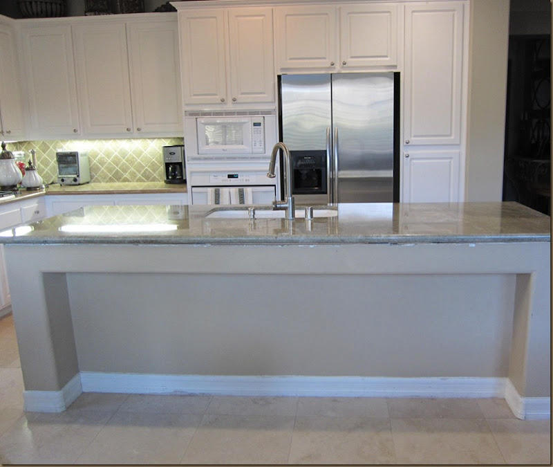kitchen island 12 24 007