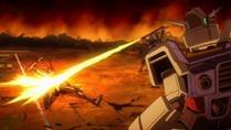 [sage]_Mobile_Suit_Gundam_AGE_-_01_[720p][10bit][E2B286B6].mkv_snapshot_20.45_[2011.10.09_13.47.13]