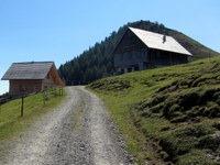 Zahomska planina