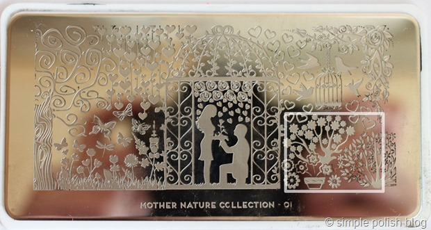 Moyou-London-Mother-Nature-Collection-1-Stamping-Plate
