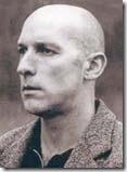 Jean-Luc Cornec