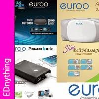 EDnything_Thumb_Euroo giveaway