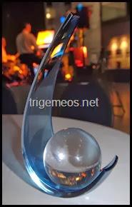 Premio ELA-03