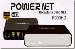 POWER-NET-P990-HD-300x195