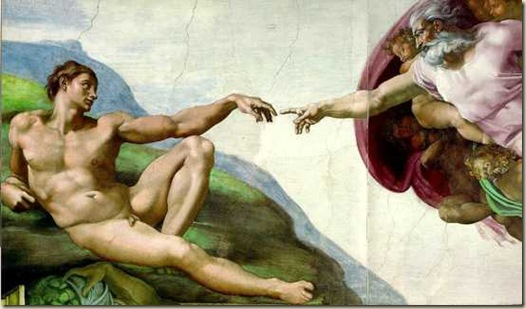 argumento primera causa dios ateismo