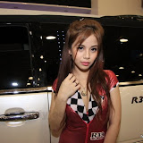 hot import nights manila models (8).JPG