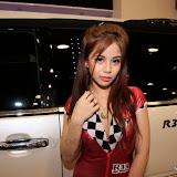 hot import nights manila models (8).JPG