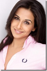 vidya_balan_new_beautiful_pic