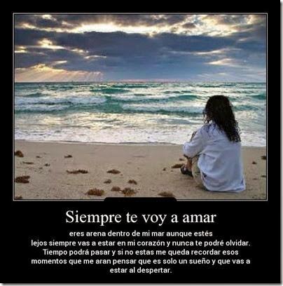 te amare siempre (3)