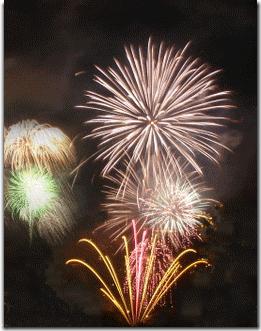 Show feliz-ano-novo