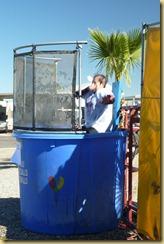 2012-02-23 - AZ, Yuma - Cactus Gardens Can-Am Games-37