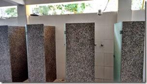 banheiro 04