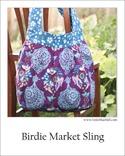 BirdieMarketSling