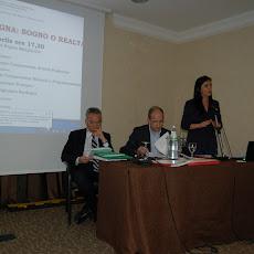 Zona Franca Sardegna - 5apr2013 (6).JPG