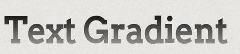 css_text_gradient