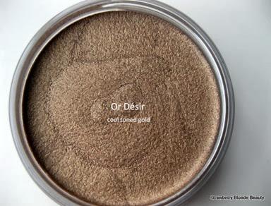 Bourjois-Or-Desir-gold-24h-cream-eye-shadow