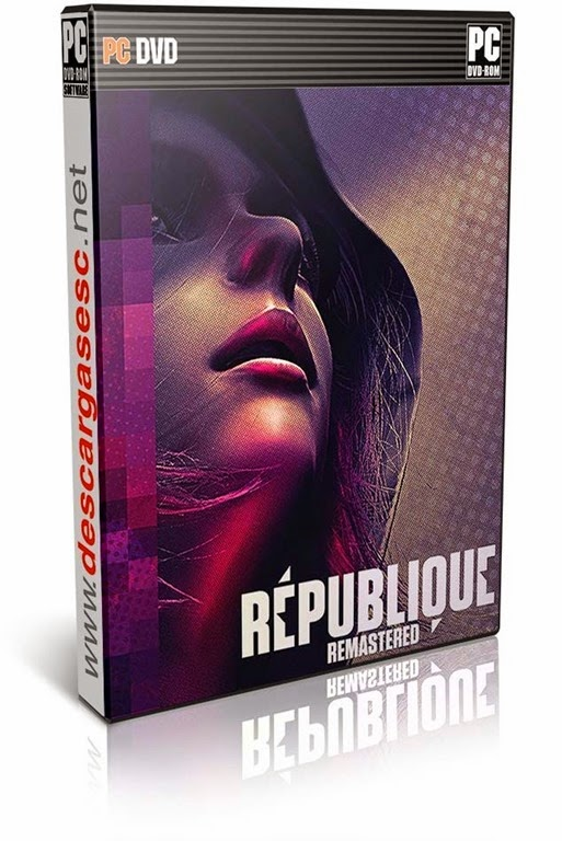Republique.Remastered-CODEX-pc-www.descargasesc.net_thumb[1]