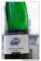 Weingut-Thanisch-2008er-Lieserer-Niederberg-Helden-Riesling-Spätlese-Trocken