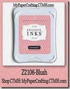 blush-200